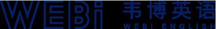 Webi logo