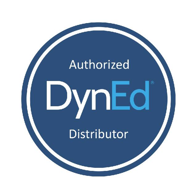 3. Authorized Distributor Logo截图
