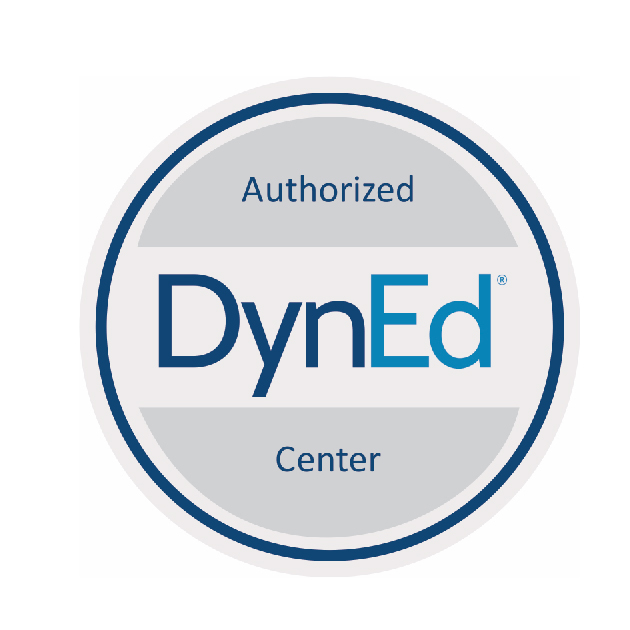 4. Authorized Center Logo截图