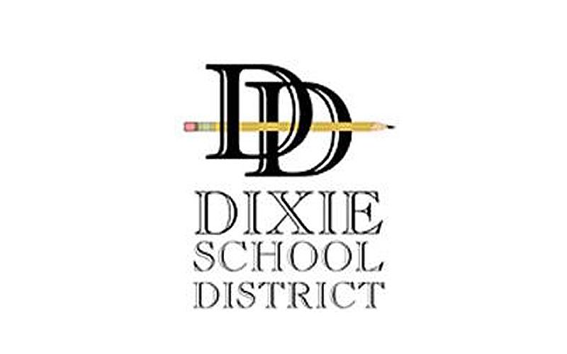 Dixie Unified School District