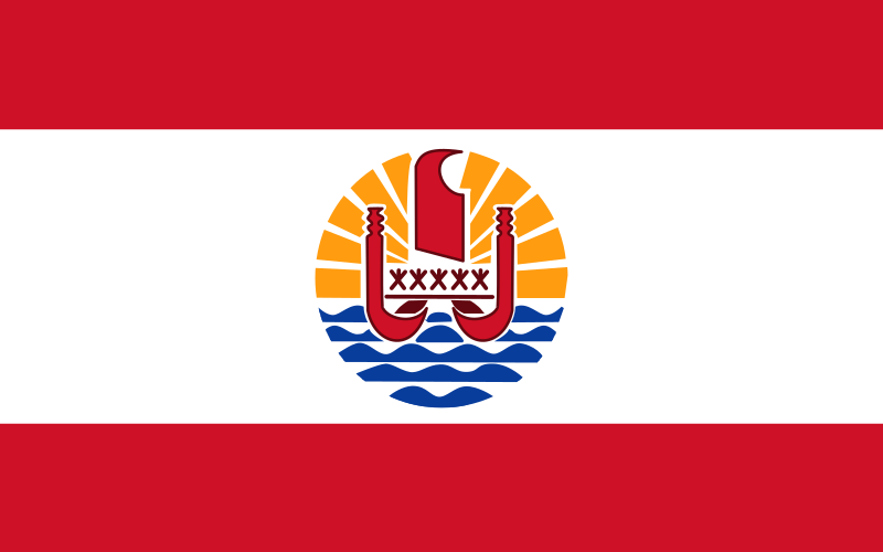 Ministry of Education, French Polynesia