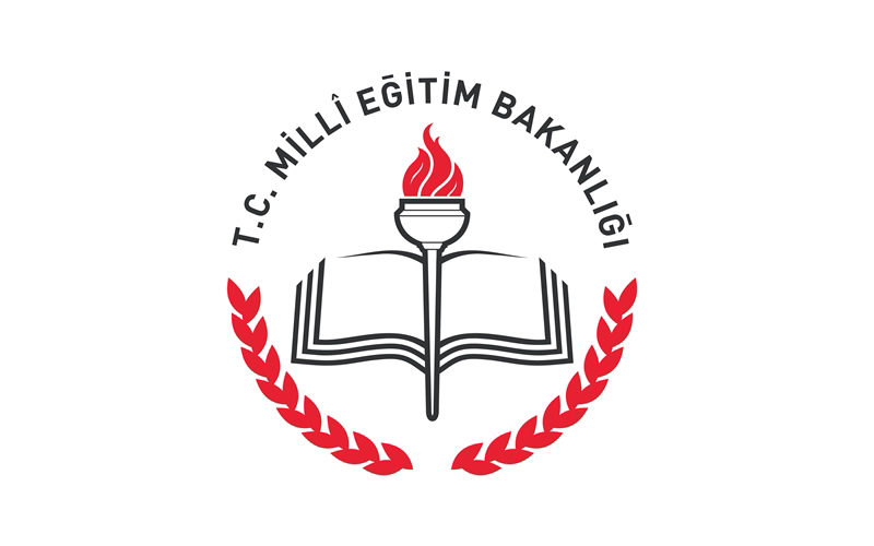 Turkish Ministry of Education
