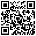 myneo app 安卓下载QR